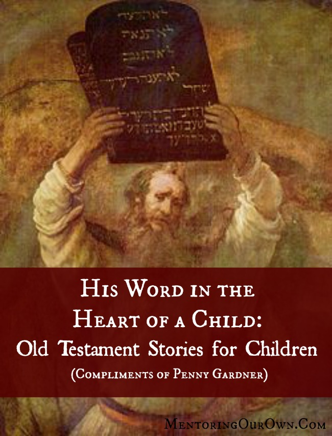heart of the old testament essay The book of jeremiah - the old testament essaysthe book of jeremiah contains the ancient prophetic literature of the israelite prophet jeremiah jeremiah, a descendant from the priestly family of anathoth, began his 40 year ministry in the 13th year of the judean king josiah's reign (625 bce.
